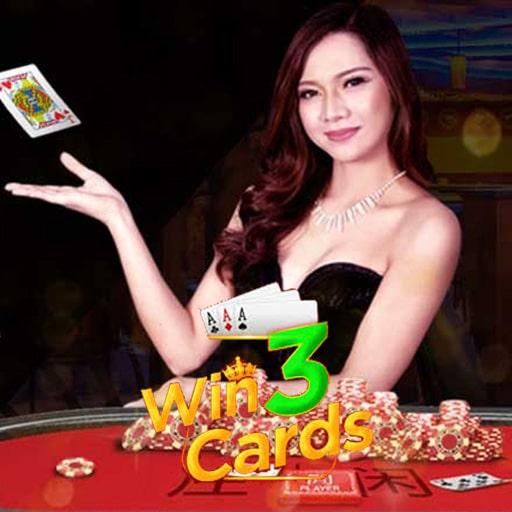 Win3Cards